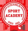Stockholm Sport Academy – Stockholms största och bästa sportskola!